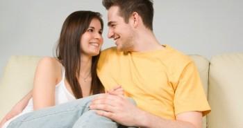 Bí quyết giữ chồng của người vợ khôn khiến ai cũng phải ngả mũ