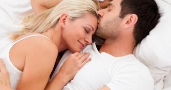 4 lý do khẳng định đàn ông sợ vợ thường thành công