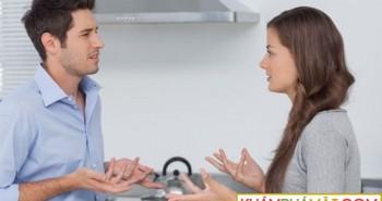 5 dấu hiệu nhận biết mẹ chồng không yêu thích con dâu