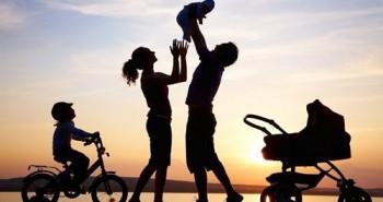 7 thói quen vô tình làm tổn thương chuyện tình cảm vợ chồng