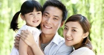 Làm sao để chồng yêu thương, chiều chuộng hơn?