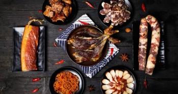 Tiết lộ từ chuyên gia Mỹ: 4 loại thịt lành mạnh, vừa giúp giảm cân lại ngừa bệnh cực tốt