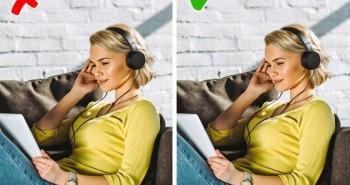 8 cách hiệu quả để cải thiện khả năng nghe của bạn