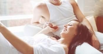 Cách nhận biết chồng yêu vợ vô bờ bến