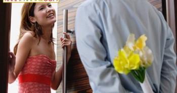 Trong lúc làm chuyện ấy, chồng tôi buột miệng khen vợ cũ giỏi 'yêu' hơn