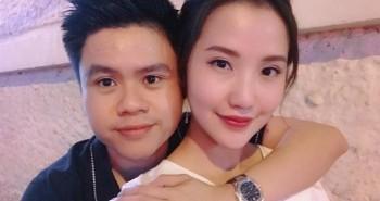 Cô gái bị đồn là hôn thê của thiếu gia Phan Thành có gia thế khủng cỡ nào?