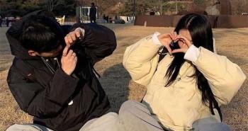 """""""Hormone hôn"""" khôi phục ham muốn ở nữ giới"""