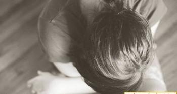 Cưới được hơn một tháng chưa kịp hưởng hạnh phúc, cô gái tự tử vì lý do chẳng thể ngờ