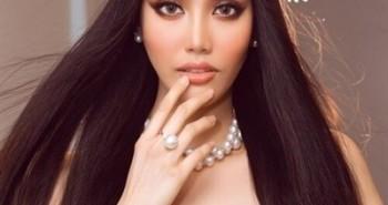 Dàn mỹ nhân Việt lăng xê mốt lông mày Thái Lan, ai là người đẹp nhất?