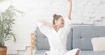 Top 10 lợi ích của thức dậy sớm