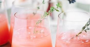 Nghiên cứu mới cho thấy: Đồ uống có màu kích thích chạy nhanh hơn và xa hơn