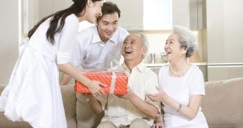 3 đức tính của người vợ tuyệt vời chồng muốn giữ khư khư