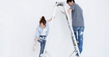 Bí quyết để con giúp bố mẹ dọn nhà đón Tết (P2)