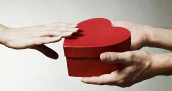 Hướng dẫn ý tưởng Valentine cho cả gia đình