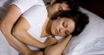 3 thói quen khẳng định chàng là người chồng chung thủy