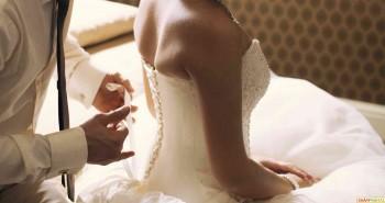4 nguyên nhân khiến chồng bị thượng mã phong và cách xử lý