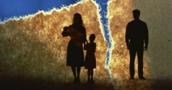 Những thói quen vô tình khiến hạnh phúc gia đình tan vỡ