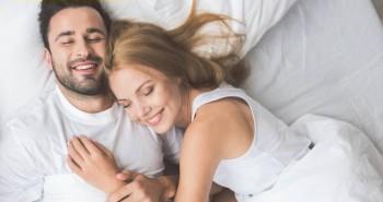 Điều gì xảy ra với cơ thể khi quan hệ tình dục? 4 nấc thang 'lên đỉnh' ai cũng trải qua