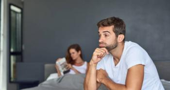 Vợ chồng sống với nhau có cần nghệ thuật?