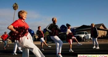 Thói quen thực hiện trong 5 phút giúp tăng 20 năm tuổi thọ