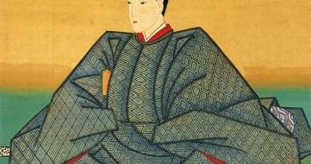 Hé lộ điều luật cấm ăn thịt ở Nhật Bản thời xưa