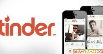 Tinder là gì? Những việc cần lưu ý khi sử dụng phần mềm Tinder
