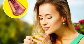11 loại trà giảm cân hiệu quả mà bạn nên thử
