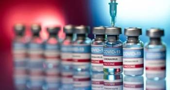 Vắc xin tiêu diệt virus bằng cách nào?