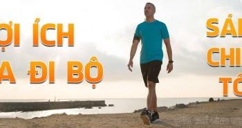 Làm 4 điều này vào buổi tối tốt hơn buổi sáng, cơ thể thư giãn, sức khỏe tăng lên